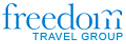Freedom Travel Group